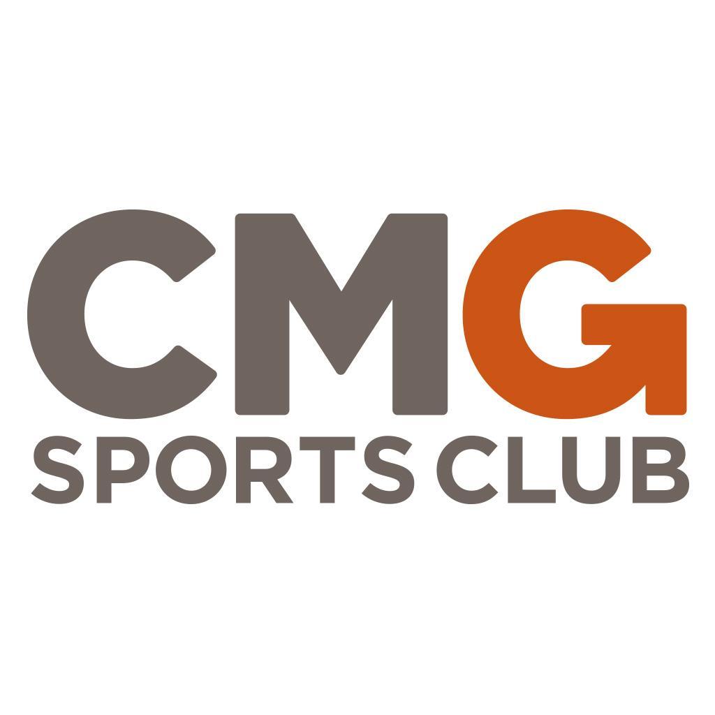 Offre CMG du mois de Novembre